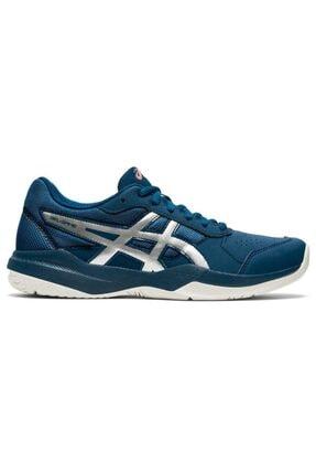 Büyük Erkek Çocuk Mavi Tenis Ayakkabısı resmi