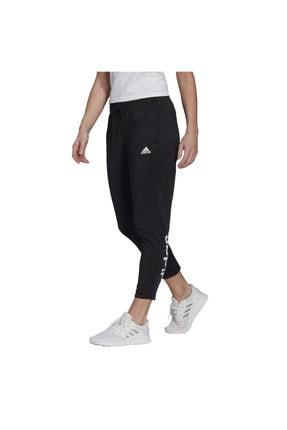 adidas Essentials Training 7/8 Kadın Eşofman Altı 0