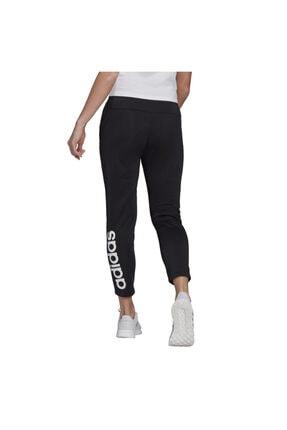 adidas Essentials Training 7/8 Kadın Eşofman Altı 2