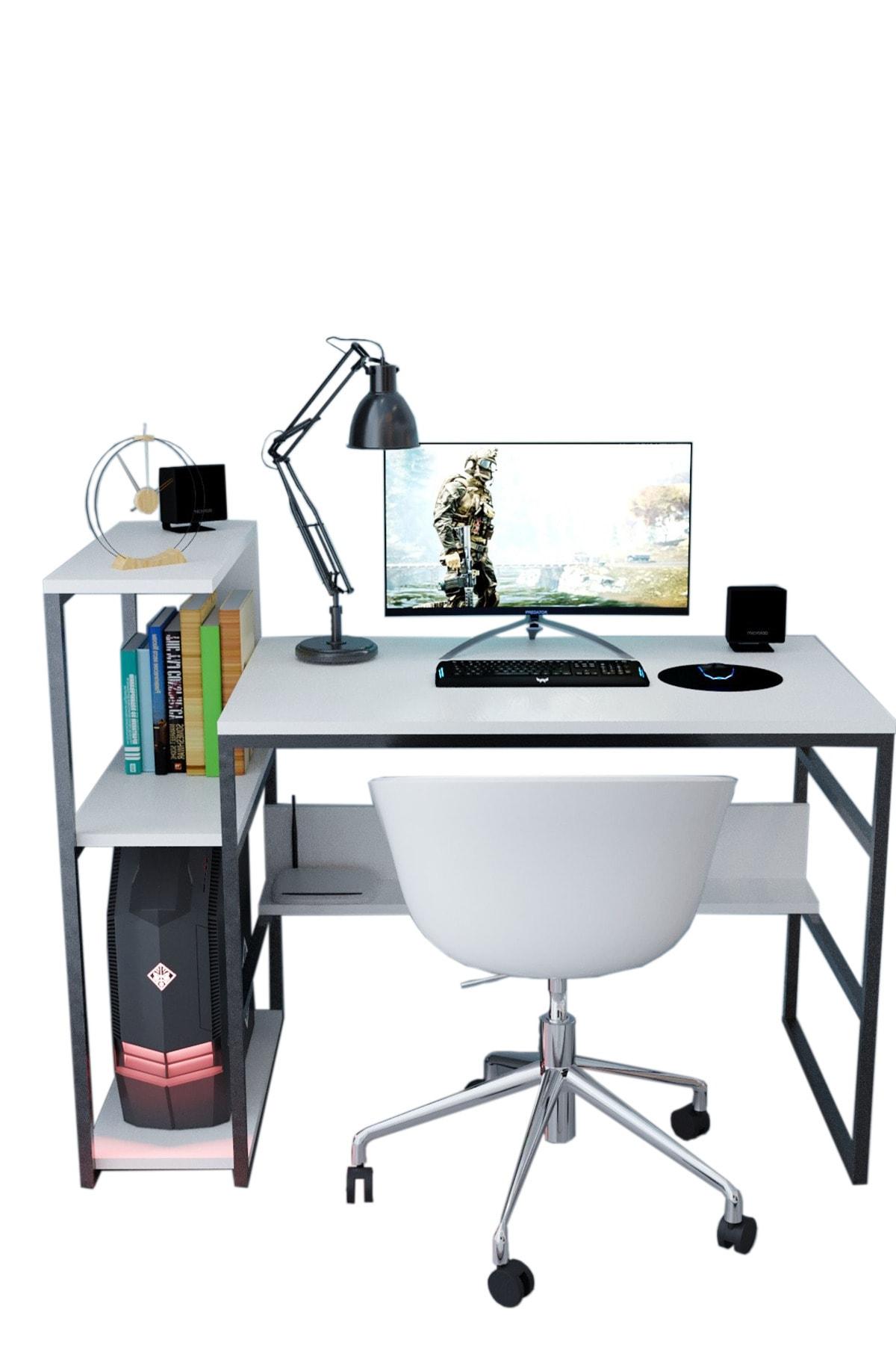 Nsade Dipol Çalışma Masası, Bilgisayar Masası