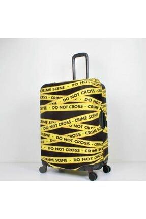 Valiz Kılıfı 014002