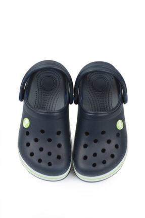 Ippocampo Çocuk Sabo Sandalet Terlik 2