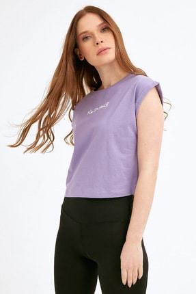 Fullamoda Baskılı Tshirt 1