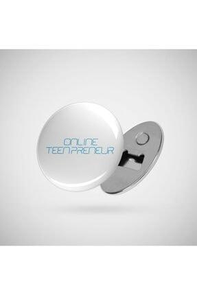 Online Teenpreneur Açacak TYC00180471176