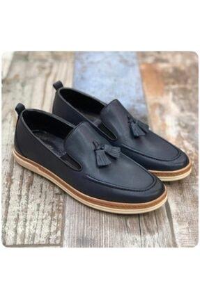 Greyder Ponç Casual Erkek Ayakkabı 307165