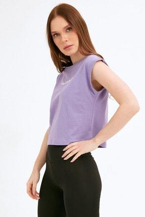 Fullamoda Baskılı Tshirt 4