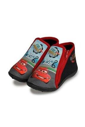 تصویر از کفش بچه گانه کد cars92311
