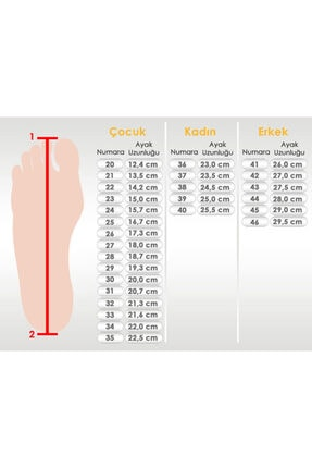 IGOR S10270-016 Sandalet (2021) 19-30 3