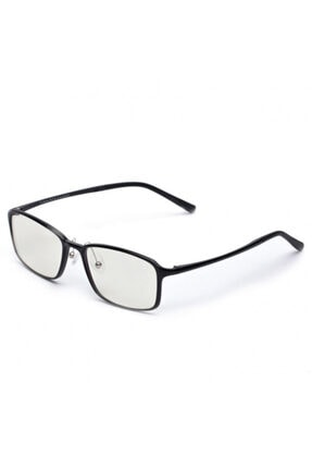 Mavi Işık Korumalı Gözlük