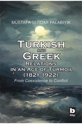 Turkish And Greek TYC00191648908