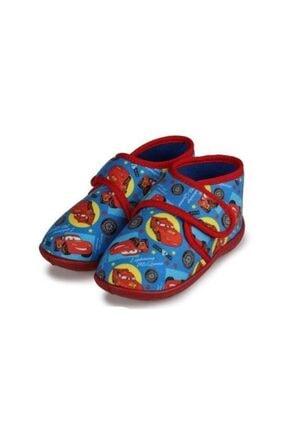 تصویر از کفش بچه گانه کد cars92303