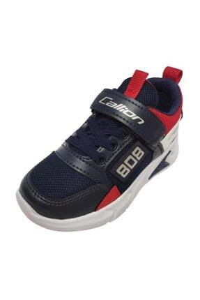 099 Sneakers Fashion Patik Ayakkabı Lila Pembe F.fuşya resmi