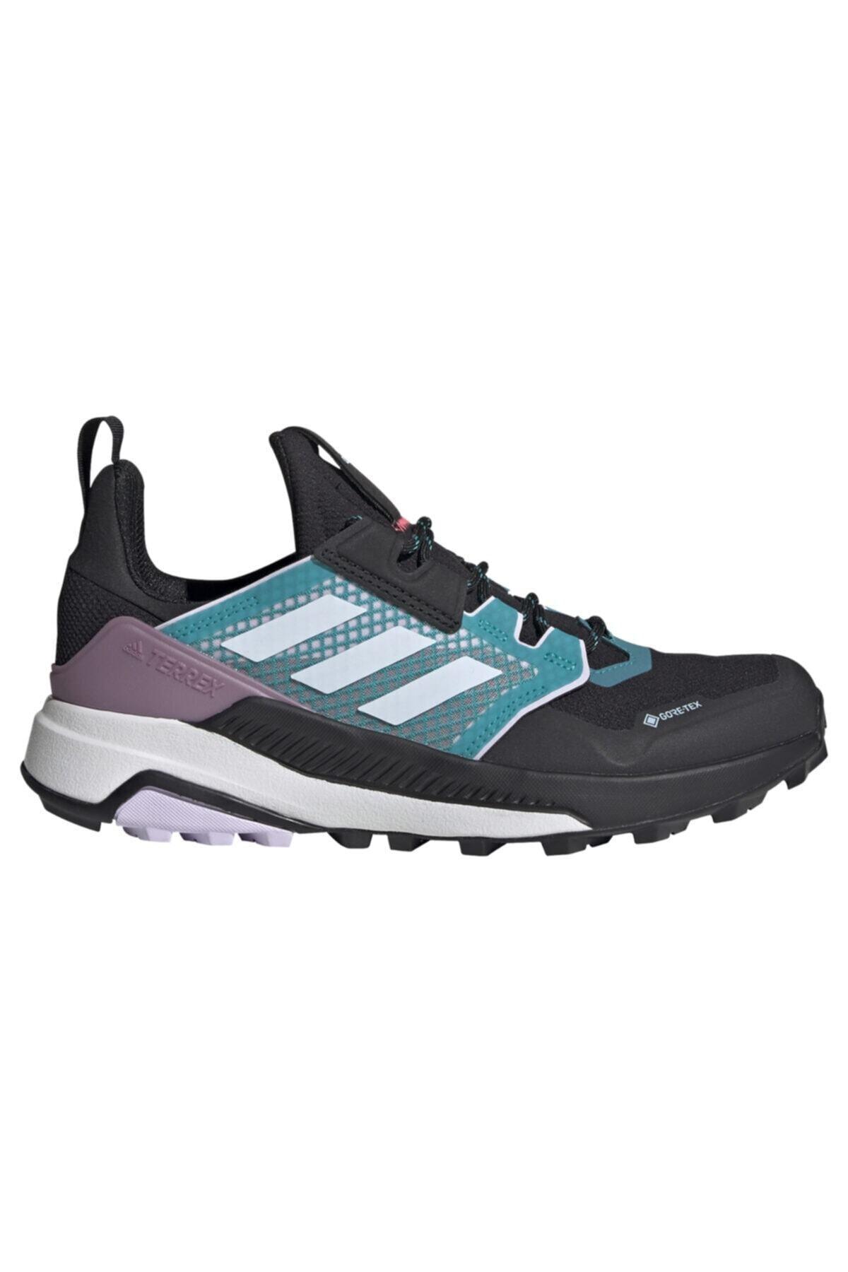 Kadın Giyim Outdoor Ayakkabı Terrex Traılmaker G Fv6915