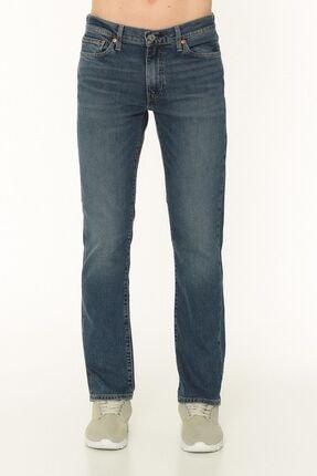 Erkek 511 Slim Fit Erkek Jean Pantolon 04511-5086-1