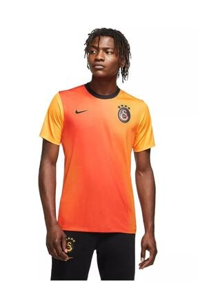 Picture of Galatasaray 2020/2021 3.Forma Cw2521-836