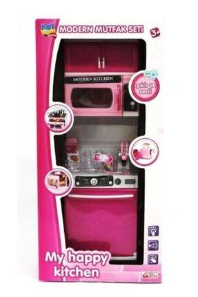 Mutfak Seti Mikrodalgalı Bulaşık Makinesi TYC00195935541