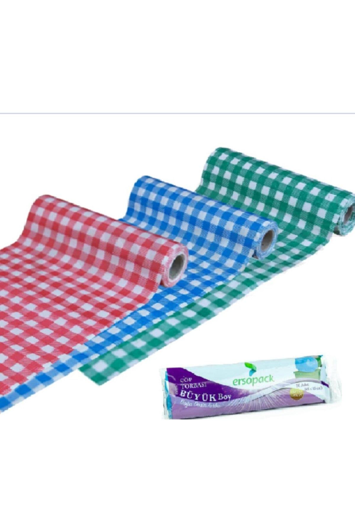 Piknik Malzemesi