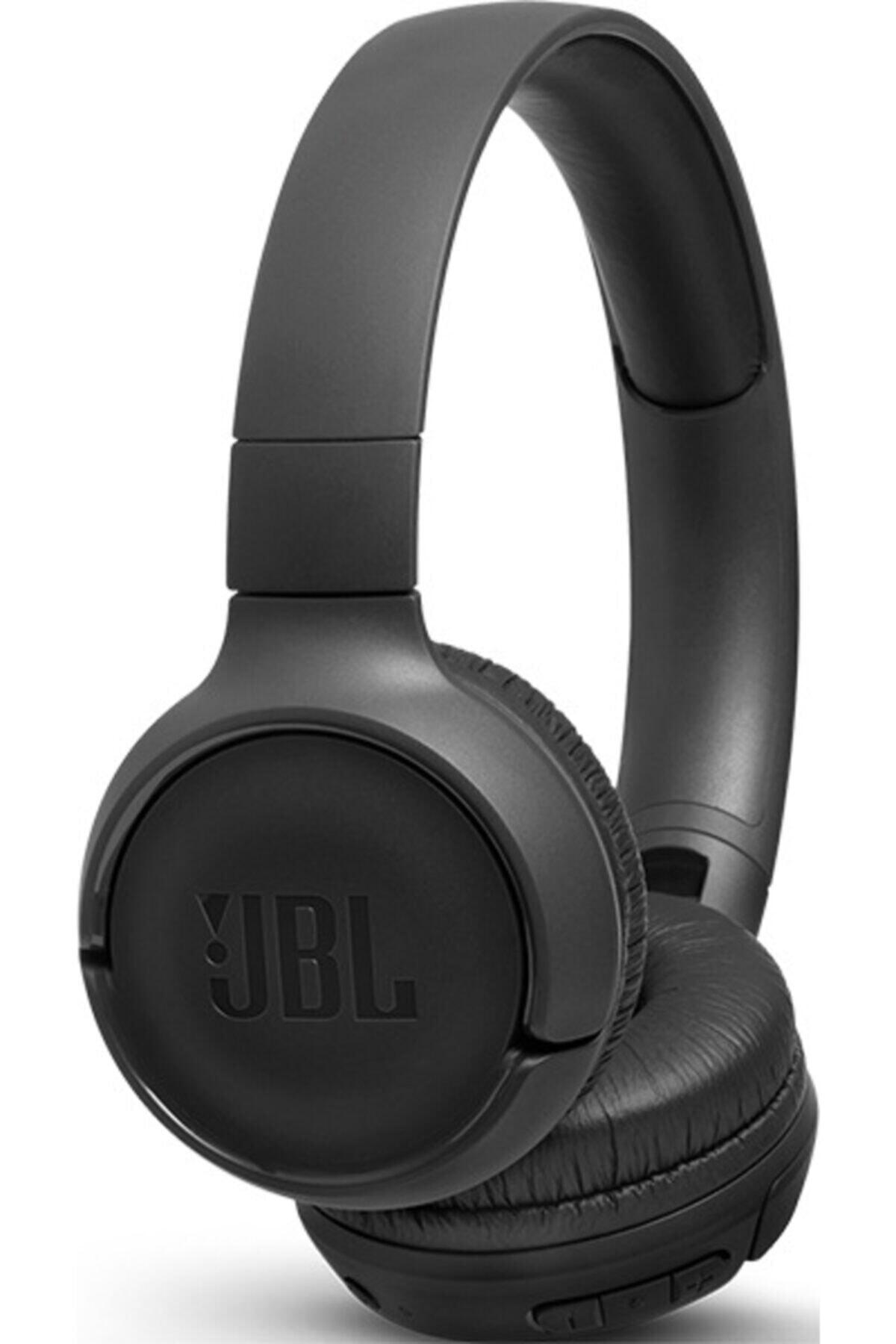 T560bt Kulak Üstü Bluetooth Kulaklık