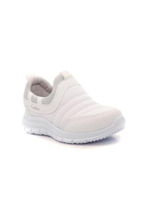 1005 Sneakers Aqua Bebe Çocuk Ayakkabı resmi