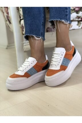 Hotiç Model Bayan Sneaker SNEAKER