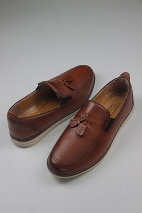 Klasik Ayakkabı SCR01
