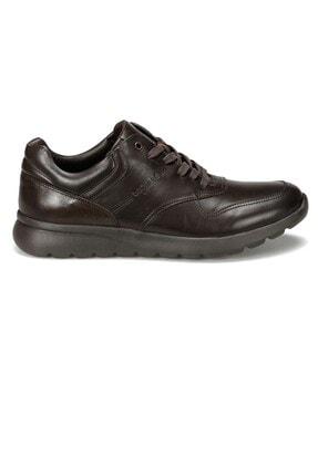 تصویر از 227005 9PR Kahverengi Erkek Ayakkabı 100419963