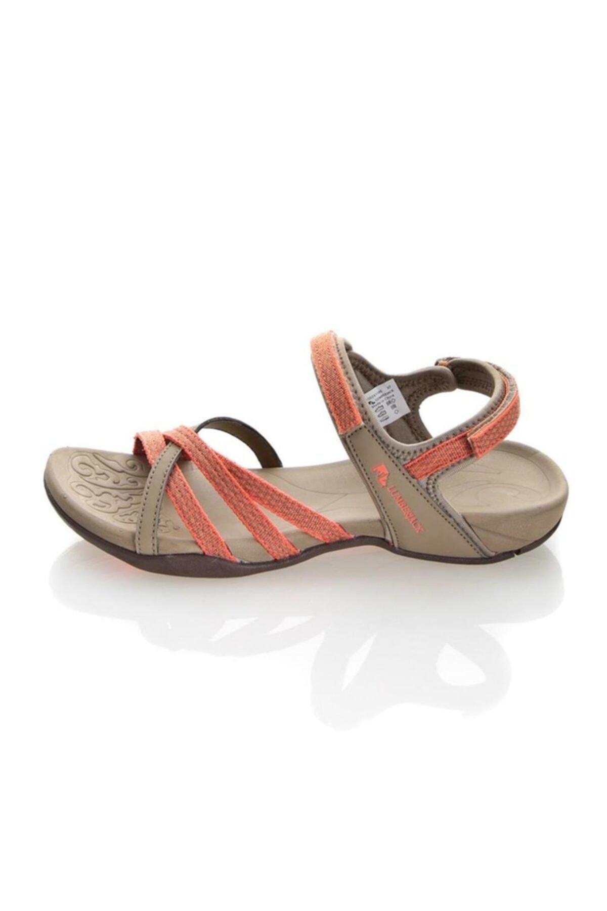 1m Eftal 1fx Sandalet