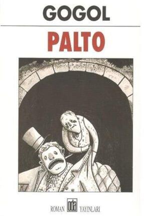 Palto TYC00193931511
