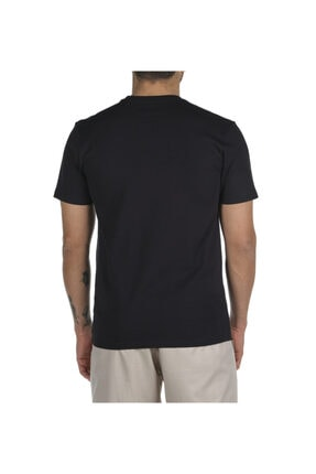 Columbia Csc Basic Logo Kısa Kollu Erkek T-shirt 1