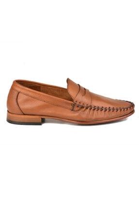 MARCOMEN Kahverengi Ayakkabı 1