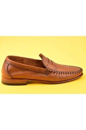 MARCOMEN Kahverengi Ayakkabı 3