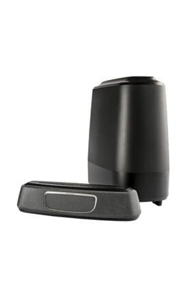 Polk Audıo Magnifi Mini Soundbar Ve Kablosuz Subwoofer 0