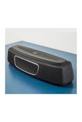 Polk Audıo Magnifi Mini Soundbar Ve Kablosuz Subwoofer 2