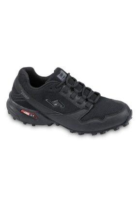 Erkek Spor Ayakkabı 24810 0340M24810