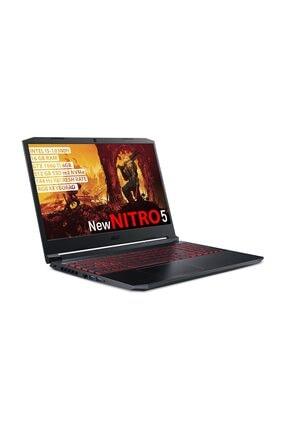 ACER i5-10300H/16 GB/512 SSD/144 Hz/GTX 1660Ti /6GB/ NH.Q7PEY.001 1