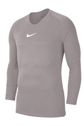 Nike Av2609-057 Dry Park First Layer Sweatshirt 0