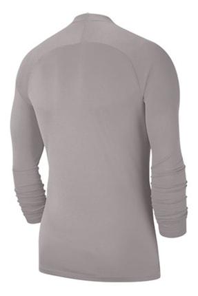 Nike Av2609-057 Dry Park First Layer Sweatshirt 1