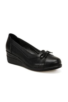 تصویر از کفش پاشنه بلند زنانه کد 161387.Z