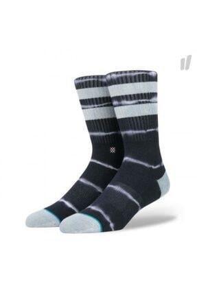 تصویر از Erkek Çorap 6am White