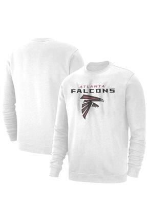 Atlanta Falcons Basic resmi