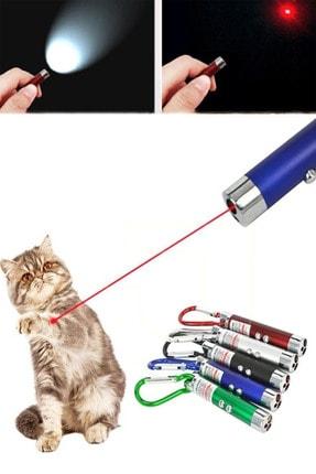 peto Oyuncak Hediyeli Kedi Tırmalama Tahtası 45 Cm 2