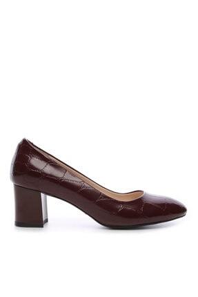 Kemal Tanca Kadın Topuklu & Stiletto Ayakkabı 0