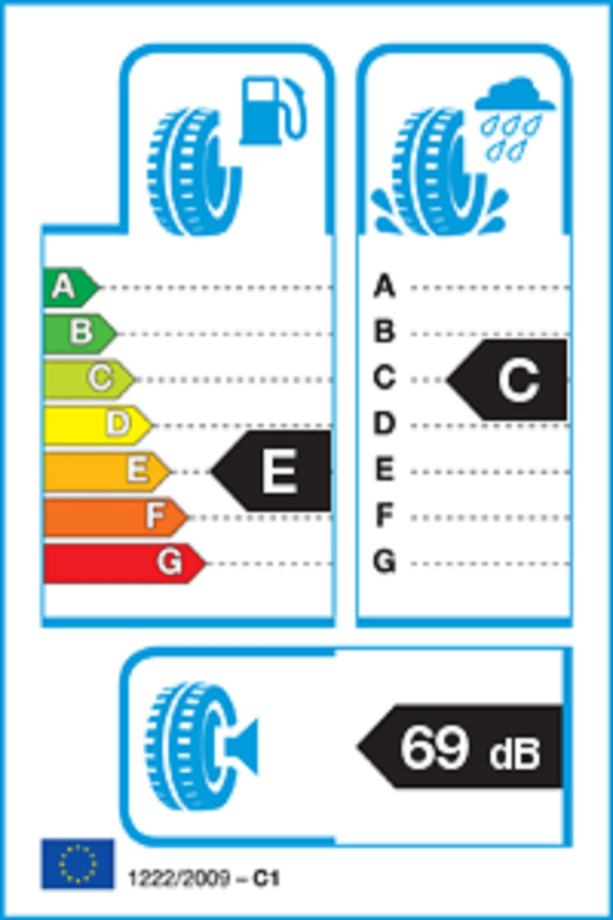 SAVA 205/55r16 91t Eskımo S3+ Ms 2020/ağustos Ayı Üretimli Kış Lastigi 1