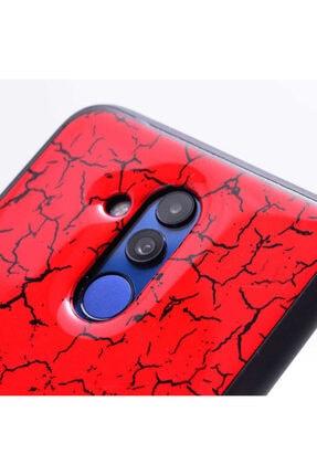 Dijimedia Huawei Mate 20 Lite Zore Pane Kapak Pembe 1