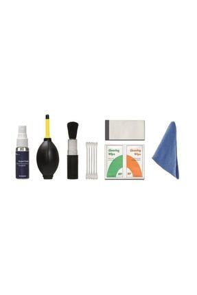 HLYPRO Lens Temizlik Seti Cleaning Kit 0