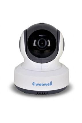 Weewell Wmv911 Sphera Wi-fi Camera 0