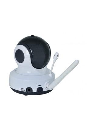 Weewell Wmv911 Sphera Wi-fi Camera 1