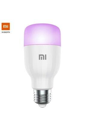 Xiaomi Mi Smart Bulb Lite Akıllı Led Ampul 950 Lümen (2.nesil) 2