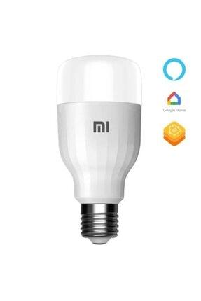 Xiaomi Mi Smart Bulb Lite Akıllı Led Ampul 950 Lümen (2.nesil) 3