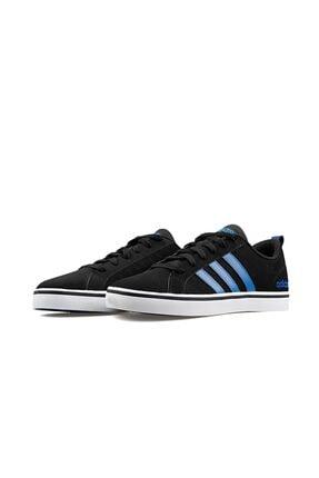adidas Erkek Spor Ayakkabı - Vs Pace - AW4591 4